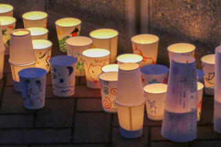 gardenfes_2019_info_candle_004.jpg