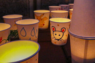 gardenfes_2019_info_candle_005.jpg