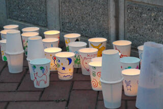 gardenfes_2019_info_candle_006.jpg